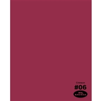 Crimson Seamless Backdrop Paper