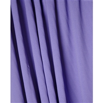 Grape Fabric Backdrop