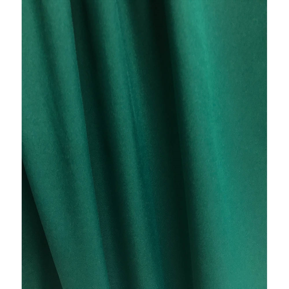 Dark Teal Fabric Backdrop Backdrop Express