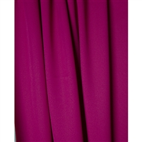 Pomegranate Plum Fabric Backdrop
