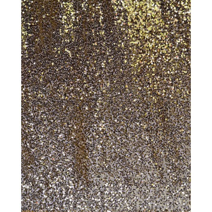 Gold Sequin Amp Red Fabric Backdrop Kit Backdrop Express