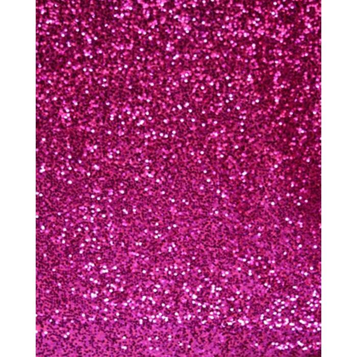 Raspberry Sequin Fabric Backdrop Backdrop Express