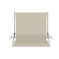 Bone Fabric Backdrop