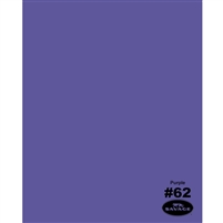 Purple Seamless Backdrop Paper