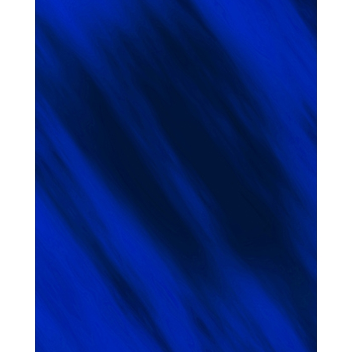 Navy Blue Old Masters Backdrop Backdrop Express
