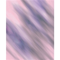 Lavender Charm Old Masters Backdrop