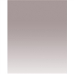 Taupe Linear Gradient Printed Backdrop