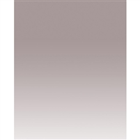 Taupe Linear Gradient Backdrop