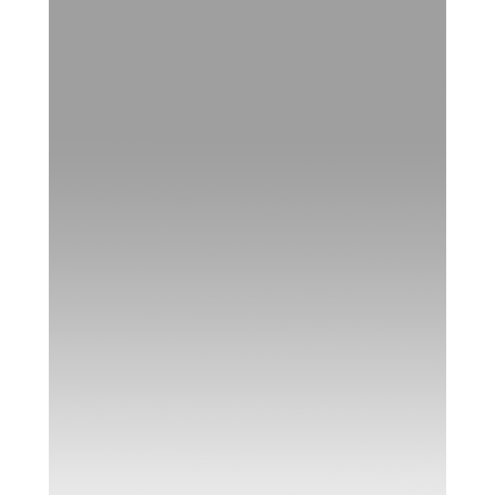 Silver Gray Linear Gradient Backdrop Backdrop Express