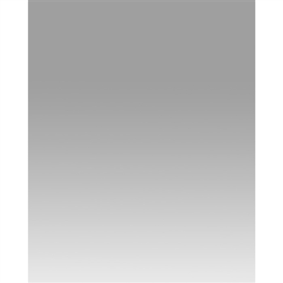 Silver Gray Linear Printed Backdrop - Vinyl - 5ft (w) x 6ft (h)