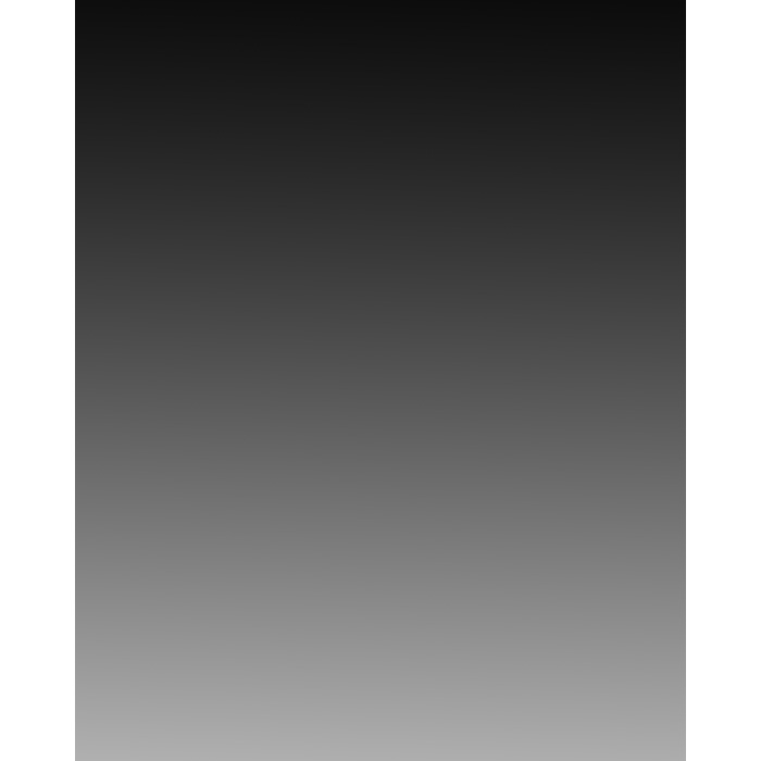 Charcoal Gray Linear Gradient Backdrop Backdrop Express