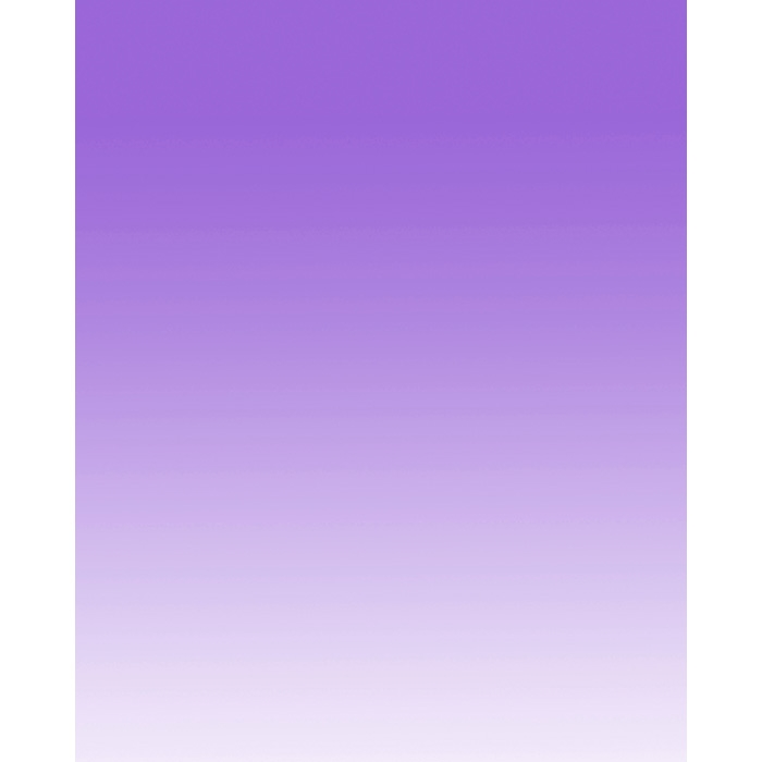 Lavender Linear Gradient Backdrop Backdrop Express