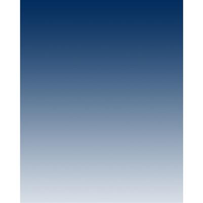 Navy Blue Linear Gradient Backdrop Backdrop Express