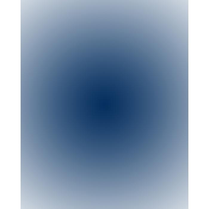 Navy Blue Radial Gradient Backdrop Backdrop Express