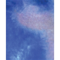 Periwinkle Blue Old Masters Backdrop