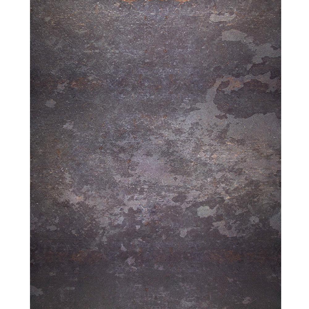 Gray Grunge Textured Backdrop Backdrop Express