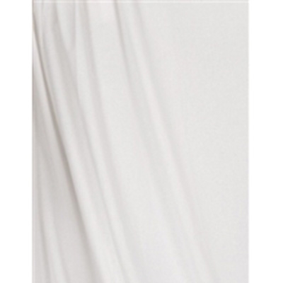 White Blackout Cloth Backdrop Backdrop Express