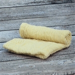 Cream Cheesecloth
