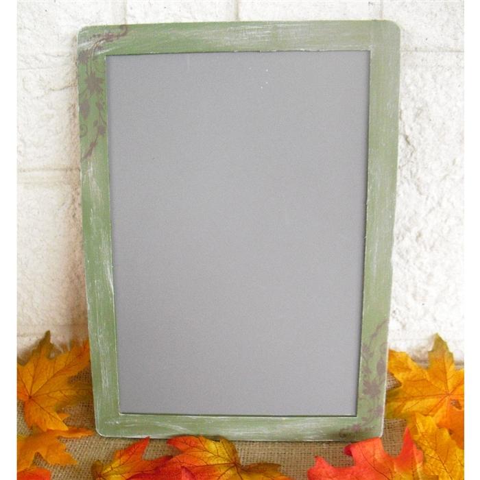 Fall Shabby Chalkboard Photo Prop Backdrop Express