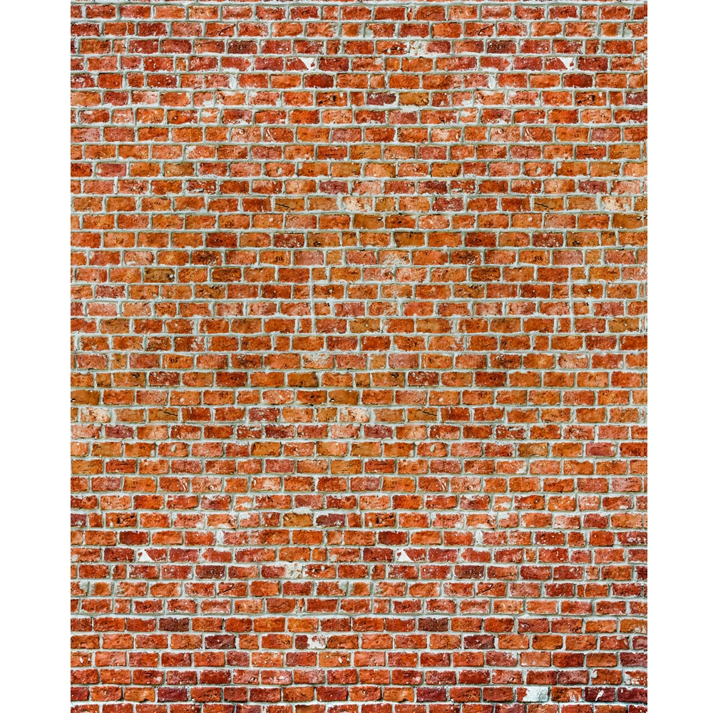 brick paper Wrap up your gifts with brick wrapping paper from zazzle great for all occasions choose from thousands of designs or create your own.