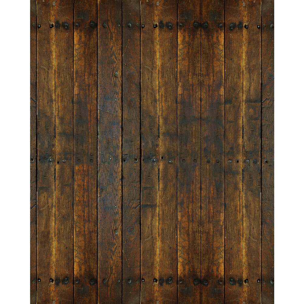 Old Fashioned Wood | Backdrop Express