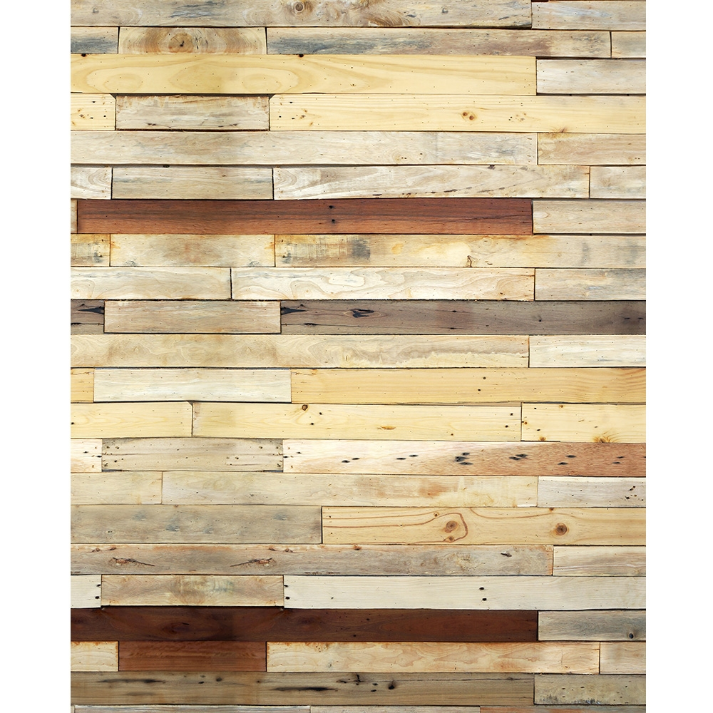 Shiplap Planks Backdrop Express