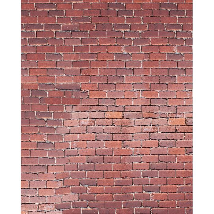 firehouse brick floordrop