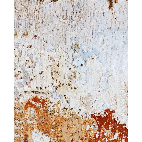 Rustic Wall Printed Backdrop Backdrop Express