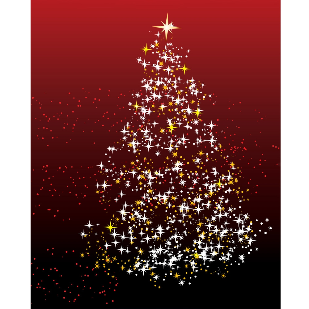Christmas Light Deals