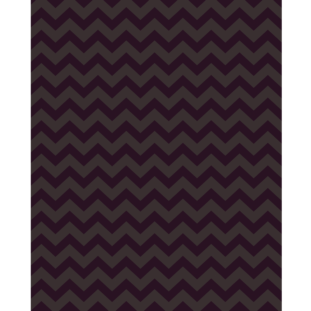 purple  u0026 dark gray chevron printed backdrop