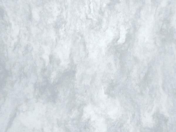 Gray Marble Backdrop