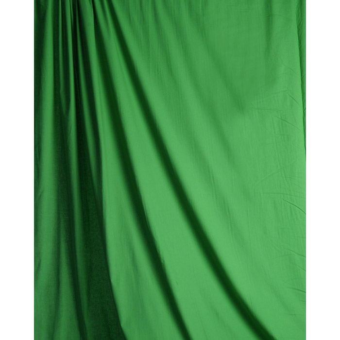 Green Screen Chroma Key Muslin Backdrop Backdrop Express
