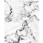 Classic Marble Printed Backdrop