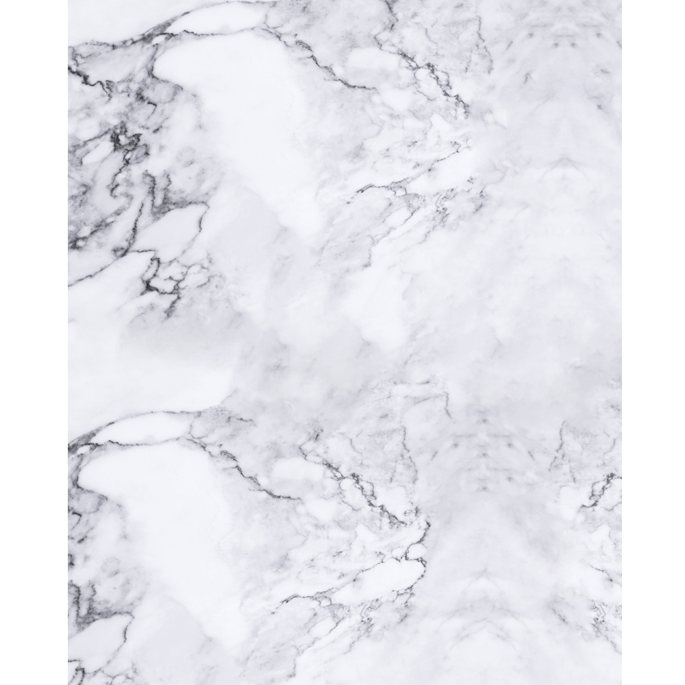 White Marble Printed Backdrop Backdrop Express