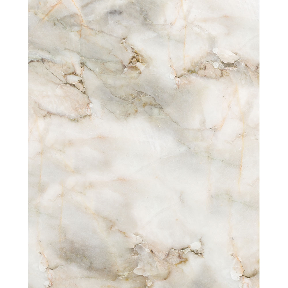 Neutral White Marble Backdrop Express