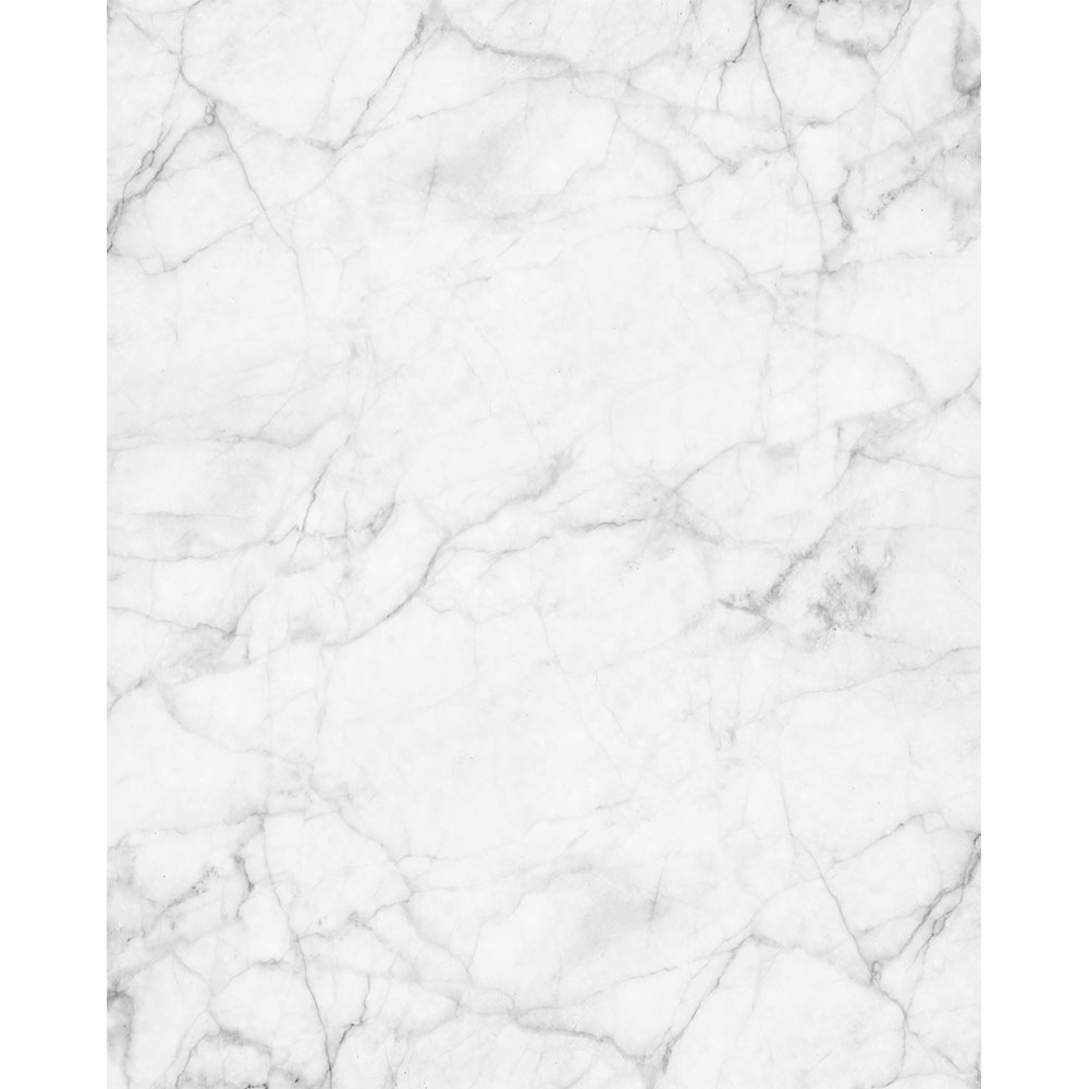 White Gray Marble Printed Backdrop  Backdrop Express. Kitchen Lighting Design Guide. Light Fittings For Kitchens. Kitchen Backsplash Tile Patterns. Birch Kitchen Island. Lg Kitchen Appliance Package. Summit Kitchen Appliances. Glass Tile Kitchen Countertop. Can You Paint Over Tiles In Kitchen