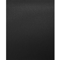 Matte Black Vinyl Background | Backdrop Express