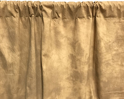 New210x150cm Backdrop Photography Graffiti Background Photo Studio Backdrop Background Cloth Photography Party Backdrop Curtain Booth Banner Wall Background Cloth Photo Background Photo Backdrop