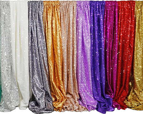 88690a31 Studio Photography Backdrops for Photography | Backdrop Express