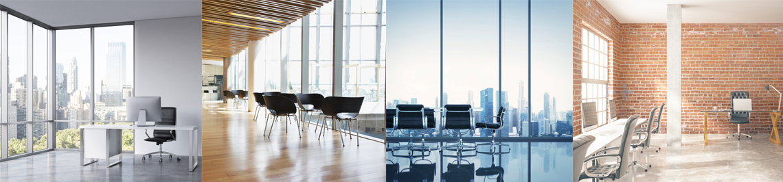 office backdrop. Exellent Backdrop Doors Windows Scenic Printed Backdrops For Office Backdrop O