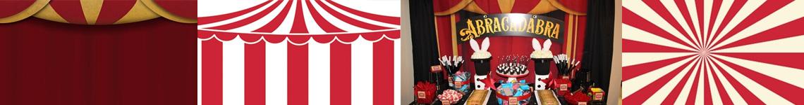 circus backdrops backdrop express