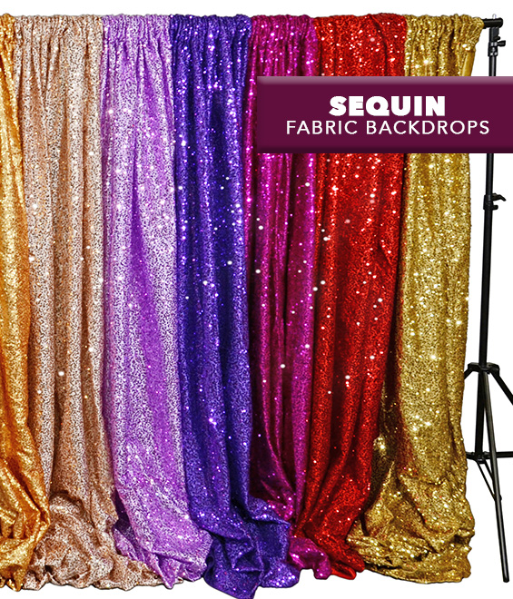 fabric amp muslin backdrops backdrop express