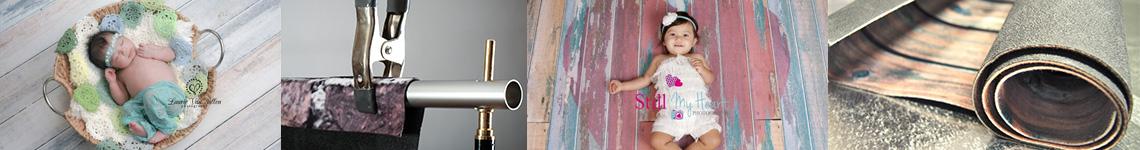 Photography Floor Mats & Floordrops | Backdrop Express