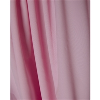 Spring Pink Fabric Backdrop