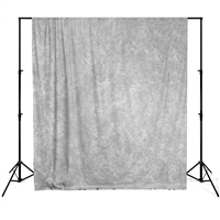 12' x 12' Backdrop Stand