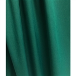 Dark Teal Fabric Backdrop