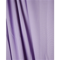 Lilac Purple Fabric Backdrop