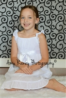 Silver with Black Swirls Fabric Backdrop