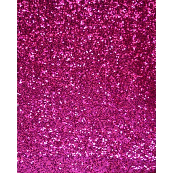 Raspberry Sequin Fabric Backdrop Backdrop Express