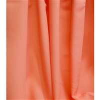 Salmon Fabric Backdrop